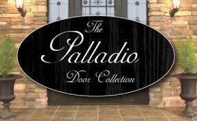 Palladio Door installer in Sligo